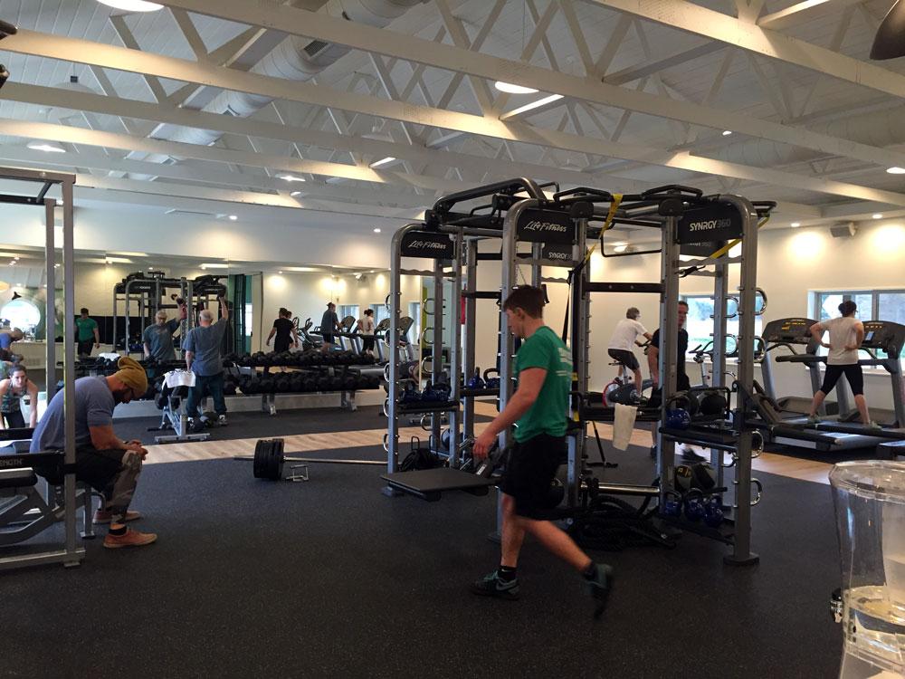 fitness-gym-ellicottville.jpg