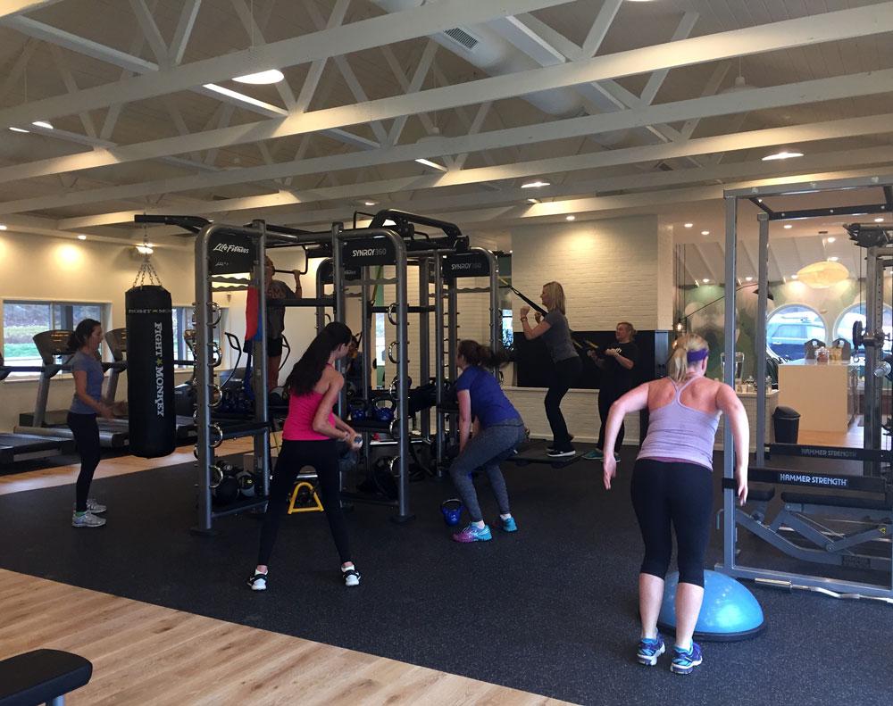 fitness-gym-ny.jpg